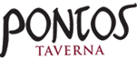 PontosTaverna Logo